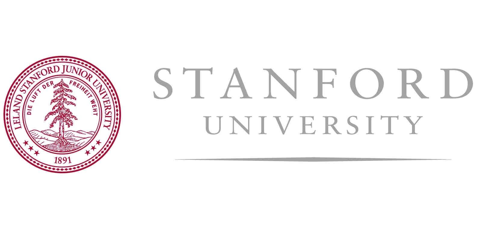 Stanford University Solar Power.jpg
