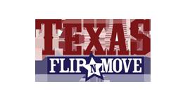 texas-flip.png
